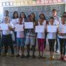 Moradia e Cidadania Goiás certifica alunos do Curso de Educação Digital