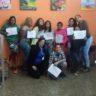 Moradia e Cidadania/SP patrocina Curso de Informática para alunos de projetos sociais