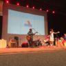 Moradia e Cidadania/PE contribui para realização do 10° Festival de Música do COEP