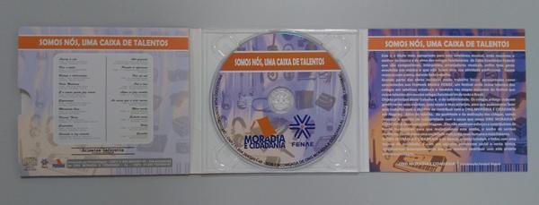 cd-al-2