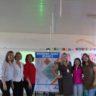 Moradia e Cidadania/DF apresenta o Projeto Sonhar, Empreender e Crescer realizado na AASM