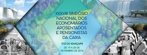 simposio-cd-2