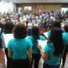 Moradia e Cidadania/GO realiza Natal Solidário 2016 e beneficia 300 pessoas
