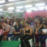 Moradia e Cidadania/SP realiza balanço das ações sociais com a participação da comunidade local
