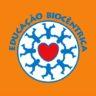 Coordenação SC: Curso de Educação Biocêntrica em parceria com UNISUL Pedra Branca