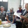 Moradia e Cidadania/PI participa da solenidade de posse da nova diretoria da AEAP-PI
