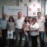 Representante da Coordenação Piauí marca presença em seminário Gestão no Terceiro Setor
