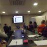 Moradia e Cidadania/SP realiza Encontro Estadual e reúne comitês, voluntários e assistentes de projetos