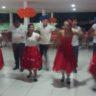 Festa de 68 anos da APCEF-CE conta com a parceria da Coordenação Ceará