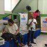 Moradia e Cidadania/PA proporciona treinamento sobre a qualidade da alimentação para entidades sociais