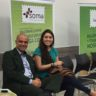Moradia e Cidadania/DF participa da Oficina de Capacitação sobre Gestão de Projeto