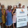 Através de parceria, Coordenação MT realiza Curso de Pães e Roscas. Confira!