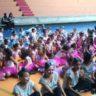 Dançando no Clube – APCEF Cidadã