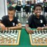 Coordenação SP marca presença na 1ª Simultânea do Projeto Aprendendo a Tomar Decisões com o Xadrez