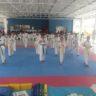 Projeto parceiro da Coordenação Rondônia tem a 1ª Cerimônia de Graduação