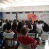 Em parceria com o PROERD, Coordenação Piauí viabiliza roda de conversa com alunos