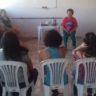 Coordenação SP realiza uma série de palestras em alusão ao Mês Internacional da Mulher
