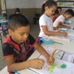 Moradia e Cidadania/AM realiza evento especial de Páscoa e beneficia crianças e adolescentes