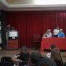 Moradia e Cidadania/PI participa de seminário sobre Regularização das Entidades não Governamentais