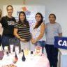 Coordenação MT realiza Oficina de Beleza em comemoração ao Dia das Mães
