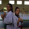Projeto Lutando pela Cidadania, da coordenação Rondônia, participa de Campeonato de Taekwondo