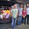 Moradia e Cidadania/SP realiza Bazares Beneficentes
