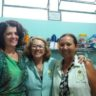 Coordenação SC: Projeto Geração Esperança