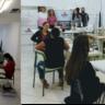 Coordenação PR realiza Projeto Indústria do Fazer para Geração de Renda