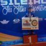 Projeto Raja da Coordenação AM participa do Campeonato Brasileiro de Jiu Jtsu