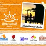 Coordenação AM solicita doações para Campanha SOS Ribeirinho