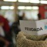 Coordenação SP realiza primeira Feijoada Solidária no Espaço CDH – APCEF