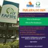 Coordenação PE informa: Desconto na Fafire!