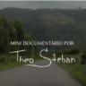 Coordenação SC: Aluna do Curso de Educação Biocêntrica é destaque com Mini Documentário