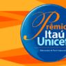 Orquestra de Sons e Latas da Coordenação SC é semifinalista no Prêmio Itaú UNICEF