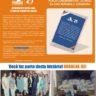Do movimento social à ONG: 25 anos de conquistas sociais