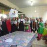 Coordenação MT promove Curso de Bolo Caseiro no Bairro Novo Paraíso II