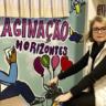 Coordenação RS: Debora Bolzzoni fala de sua experiência em comemoração ao Dia do Voluntariado