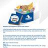 Coordenação PE: Doe brinquedos na festa do dia das crianças na APCEF/PE