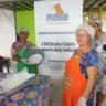 Coordenação MT promove Curso de Docinhos de Festa durante o mês de Outubro