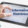 Ações Estaduais Coordenação Santa Catarina – Edição II
