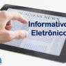 Ações Estaduais Coordenação Santa Catarina – Edição III