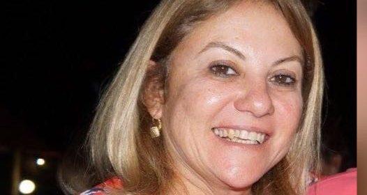 Toma posse nesta segunda (01) a nova Coordenadora da Moradia e Cidadania/MA, Giselle Maria de Araújo