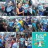 Em suporte à ação solidária, Moradia e Cidadania/SP ajuda a transformar a Páscoa de 858 crianças