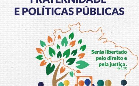 ONG/AM: Palestra sobre Políticas Públicas atende crianças da Colônia Antônio Aleixo e do Grupo Sempre Amigos em Manaus