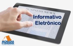 Info Eleterônico